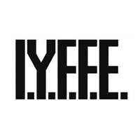 IYFFE (via Monstercat)