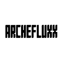 Archefluxx (Olly Clapp)