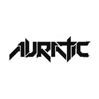 Auratic (via Monstercat)