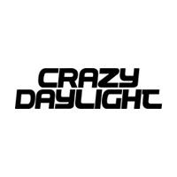 Crazy Daylight