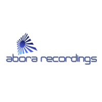 Abora Recordings / Edge EDM