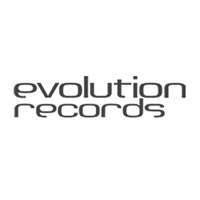 Evolution Records