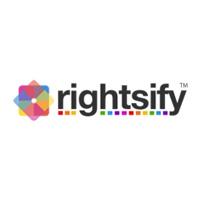 Rightsify / Prime Dub Entertainment