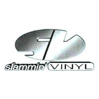 Slammin' Vinyl