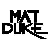 Matduke (via Monstercat)