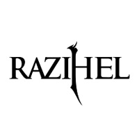 Razihel (via Monstercat)