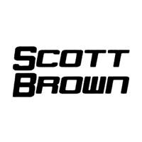 DJ Scott Brown