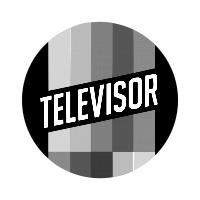 Televisor (via Monstercat)