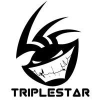 triplestar