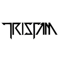 Tristam (via Monstercat)