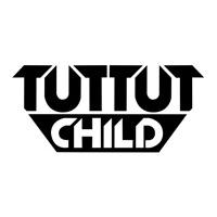 Tut Tut Child (via Monstercat)
