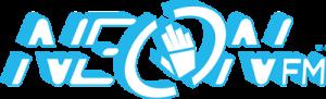 Neon FM logo (transparent BG)