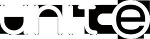 unit-e-logo-white